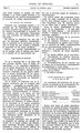 José Luis Cantilo - 1923 - Departamento de Hacienda, Régimen Tributario, Presupuesto de gastos para finalizar el ejercicio 1922, Plan de consolidación de la deuda flotante, Deuda pública de la Provincia, Cancelac.pdf