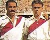 José Manuel Moreno y Alfredo Di Stéfano.jpg