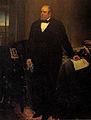 José Miguel Infante.jpg
