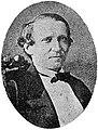 José Morales Lemus.jpg