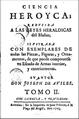 José de Avilés Itúrbide Ciencia Heroyca címlap 2.png