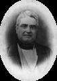 José de Cupertino de Aguiar Ottolini (1798–1859).png