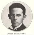 Josef Bartovský.png