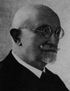 Josef Richard Vilímek ml. (1860-1938).jpg