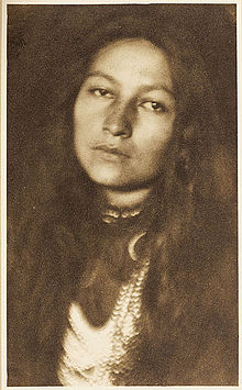 the soft hearted sioux