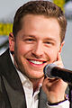 Josh Dallas 2 SDCC 2014.jpg