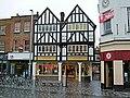 Joules Kingston-upon-Thames.jpg