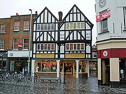 Joules Kingston-upon-Thames.jpg