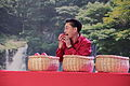 Journey to the West on Star Reunion 118.JPG