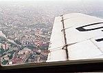 Ju 52 Tempelhof 05.jpg