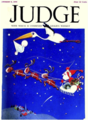 JudgeMagazine9Dec1922.png