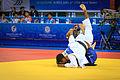 Judo (21779852729).jpg