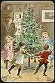 Julemotiv tegnet av Jenny Nystrøm (24207687988).jpg