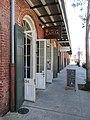 Julia Row New Orleans April 2017 06.jpg