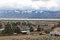 Jumbo Grade Trail - panoramio (87).jpg