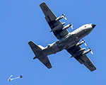 Jump Week, Pararescuemen maintain mission readiness 150107-F-PM645-136.jpg
