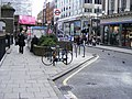 Junction Stratford Place - Oxford Street - Davies Street - geograph.org.uk - 1203705.jpg