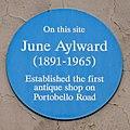 June Aylward (4644586954).jpg