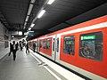 Jungfernstieg - Hamburg - S-Bahn (13376638363).jpg