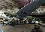 Junkers Ju 88 360043 (sans engines).jpg
