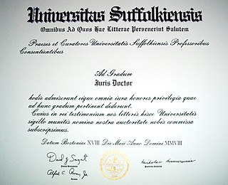 Juris Doctor The Juris Doctor degree (J.D. or JD), also known as the Doctor of Jurisprudence degree (J.D., JD, D.Jur. or DJur), is a graduate-entry professional degree in law and one of several Doctor of Law degree