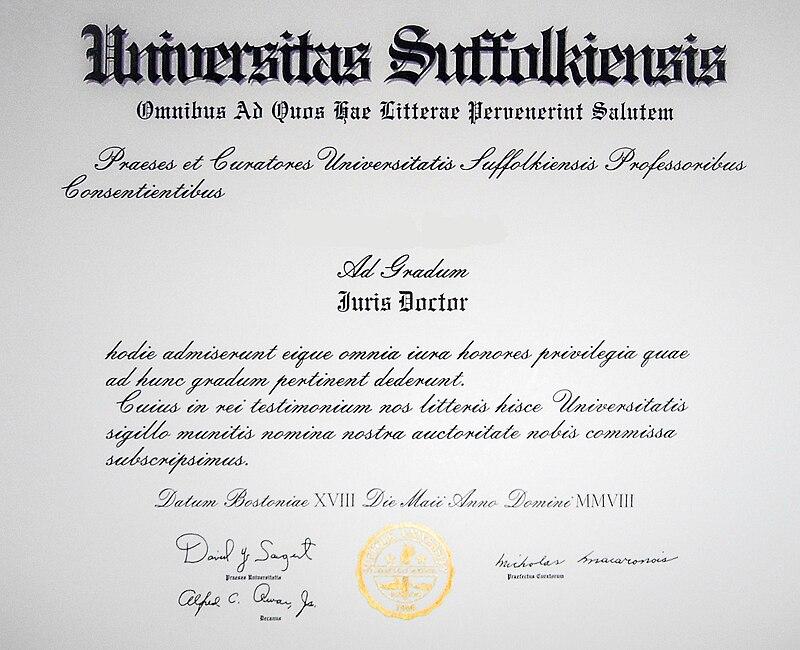 Juris Doctor diploma.jpg