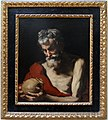 Jusepe de ribera, san girolamo, 1643, 01.jpg