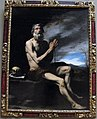 Jusepe de ribera, san paolo eremita, 1620-1640 ca..JPG