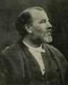Justice Henri-Césaire Saint-Pierre, 1896.png