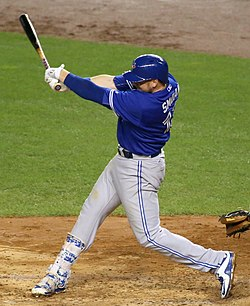 Justin Smoak on September 12, 2015.jpg
