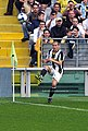 Juventus v Chievo, 5 April 2009 - Sebastian Giovinco (3).jpg