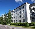 Jyväskylä - Tourulantie 10.jpg
