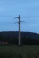 K+S Freileitungsmast10062019.png