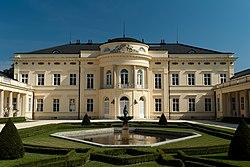 Károlyi-kastély (3637. számú műemlék) 3.jpg