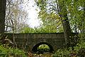 Käravete mõisa sild.jpg