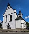 Köln, Klosterkirche -Alt St. Heribert- -- 2014 -- 1859-60.jpg