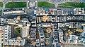 Köln Altstadt Luftbild (33198399503).jpg