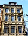 Köln Berliner Str. 67.jpg
