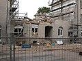 Köln Eichendorffstraße 44 nach Gasexplosion.jpg
