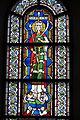 Köln St.Kunibert560.JPG