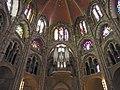 Köln st gereon orgel im dekagon.jpg