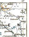 Königreich Sachsen 1895 - Leippa.jpg