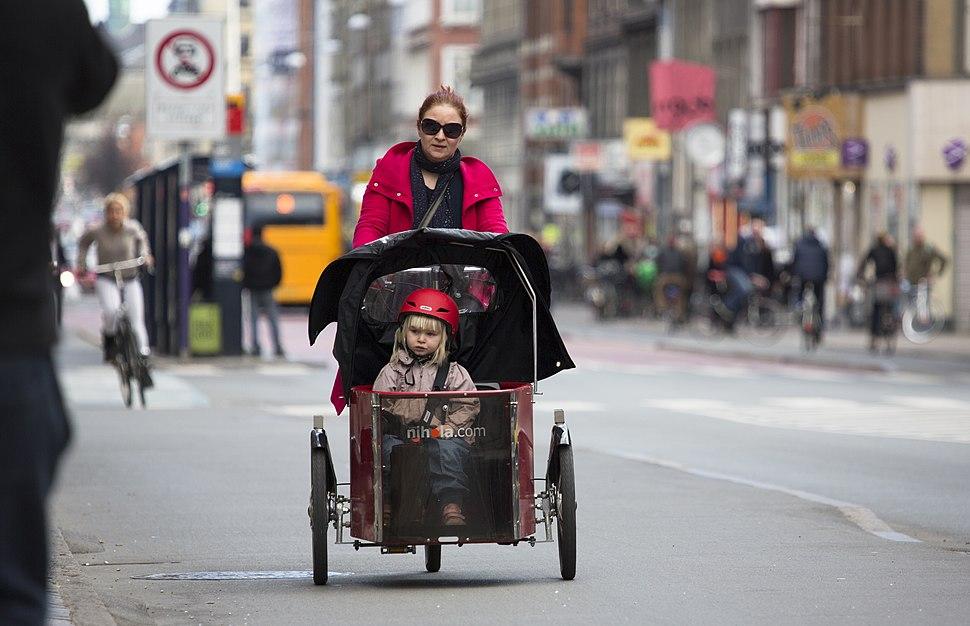 København cykelby 20130420 0992F (8667089373)