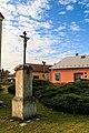 Křížek ve Valech u Přelouče.jpg