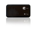 K-box gel audio speaker turns surfaces into sound.jpg
