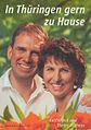 KAS-Althaus, Dieter-Bild-23433-3.jpg