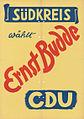 KAS-Budde, Ernst-Bild-6021-1.jpg