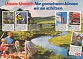 KAS-Umweltschutz-Bild-13729-1.jpg