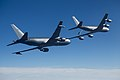 KC-135 refuels 151019-F-HP195-174.jpg