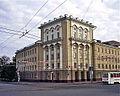 KGPU (Kazan).jpg